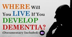 Some families are now considering memory care alternatives across national lines that provide better care for less cost, now that dementia care cost is soaring. http://articles.mercola.com/sites/articles/archive/2015/05/23/dementia-care.aspx