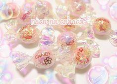 Colorful Tea Party~Fake Sweets Creator naco's blog〜-3ページ目