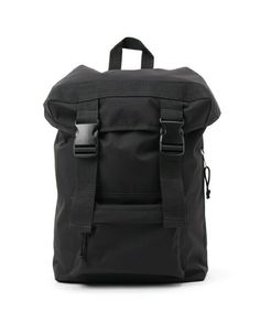 【control freak】カラーバックパック(バックパック/リュック)|Control freak(コントロールフリーク)のファッション通販 - ZOZOTOWN Backpacks, Bags, Fashion, Handbags, Moda, Fashion Styles, Backpack, Fashion Illustrations, Backpacker