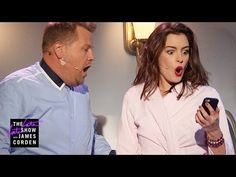 Soundtrack to a Rom Com w/ Anne Hathaway - YouTube