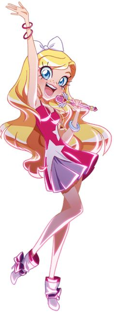 http://www.totalyoo.fr/wp-content/themes/totalyoo/images/lolirock/personnage_iris.png