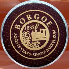Borgoe15Y