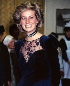 Princess Diana Family, Princess Diana Pictures, Princess Of Wales, Meghan Markle, Prinz Charles, Prinz Harry, Royal Beauty, Diana Fashion, Princess Margaret