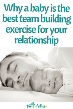 Relationship goals family with kids Parenting Quotes, Kids And Parenting, Parenting Hacks, Tree Hut, Team Building Exercises, Baby Equipment, Pregnancy Labor, Preparing For Baby, New Mums