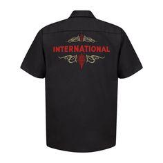 best service 5e924 73440 International Harvester Truck, Ih, Tractors, Gears, Garage, Carport Garage,  Gear