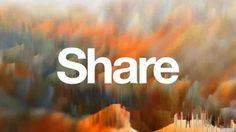 Photomediations Machine's Videos on Vimeo