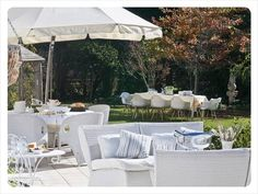 Find your perfect accommodation choice in Bowral with Stayz. The best prices, the biggest range - all from Australia's leader in holiday rentals. Hair And Makeup Artist, Outdoor Furniture Sets, Outdoor Decor, Award Winner, Highlands, Garden Wedding, Awards, Southern, Photograph