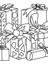 crayola free coloring christmas pages i love this site - Crayola Coloring Sheets