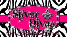 Www.facebook.com/silverdivas go like the mother/daughter boutique page and show your love!! We offer custom made jewelry, boots, and apparel at a price you will love!