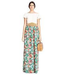 Resultado de imagen para faldas largas elegantes