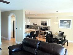 enjoy all the amenities of home at albertos lakeview retreat
