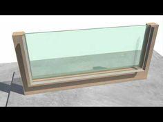 Timber Retrofit