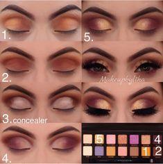 (notitle) - Makeup - Haare und Beauty - Make-up Clown Makeup, Cute Makeup, Costume Makeup, Simple Makeup, Witch Makeup, Dead Makeup, Scary Makeup, Halloween Makeup, Natural Makeup