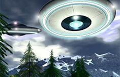 Video: Many people in B.C. believe in UFOs and conspiracy theories