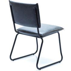 KARE Design Duran Vintage Chair