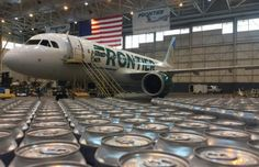 Over 90000 Cans Of Drinking Water Flying To Puerto Rico From Colorado https://n.kchoptalk.com/2xB5JVV
