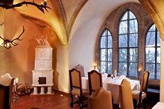 Schlosshotels Herrenhäuser Hotel Österreich Salzburg Schloss Mittersill