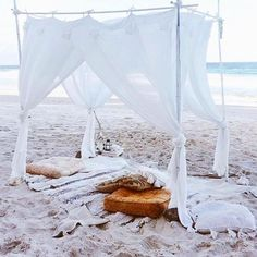 The Ultimate Dating Bucket List Buy Wedding Dress Online, Star Events, Moroccan Lanterns, Belle Villa, Us Beaches, Candle Lanterns, Back Gardens, Outdoor Furniture, Outdoor Decor