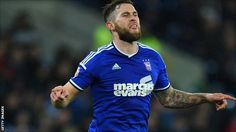 Ipswich Town vs Norwich City 05/09/2015 Championship Playoff Preview, Odds and Prediction