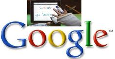 Successful Handwrite Tool For Smart Phones By Google