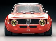"""carsthatnevermadeitetc: """" Alfa Romeo Giulia GTA by Arian Shamil of Arian Design. Renders of an evolved Giulia GTA with a engine source """" Alfa Gta, Alfa Romeo Gta, Alfa Romeo Spider, Alfa Romeo Giulia, Retro Cars, Vintage Cars, Amazing Cars, Sport Cars, Cars And Motorcycles"""