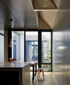 architecture-architecture-dark-horse-house-australia-designboom-03