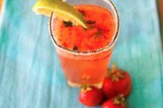 Grateful Dead Recipe | Drinks with Zing | Pinterest | Grateful Dead ...