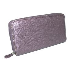 Buxton Womens Coupon and Receipt Organizer Wallet with Compartment, http://www.amazon.com/dp/B00R4XEZ3Y/ref=cm_sw_r_pi_awdm_A1.Hwb0TNMGDK