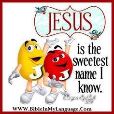 jesus is a lifesaver crafts | just b.CAUSE
