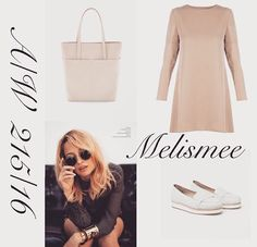 www.melismee.com  #melismee #fashionbrand #autumnfashion #winterfashion #newcollection #inspiredby #amsterdam #lookbook #onlinestore #designer #fashiondaily #addictedtofashion #fashionlook #fashionoutfit #ootd #potd #photoshoot #fashion