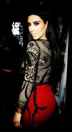 5fd0c90e60 Kim Kardashian - Tumblr Tuesday Kimmydashaful