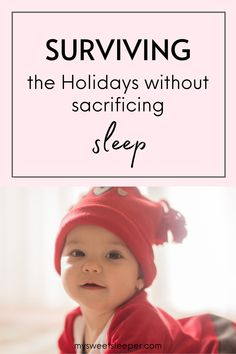 The holidays are full of family, activities, good food, and plenty of fun. It is a season of happiness and joy. Unfortunately, it is also a season of meltdowns and tantrums for many with small children. Learn how you can survive the holidays here. Advice For New Moms, Mom Advice, Baby Tips, Baby Hacks, Good Parenting, Parenting Hacks, Quotes About Motherhood, Babies First Year, Family Game Night