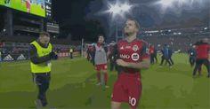 Toronto FC Win 2017 MLS Cup