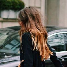 """1,038 Likes, 47 Comments - Mane Addicts (@maneaddicts) on Instagram: """"City strands 