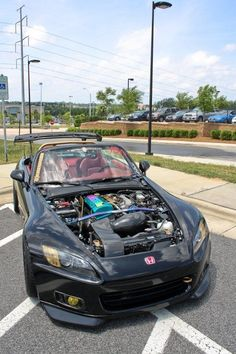 today's good car♪  https://www.facebook.com/GetOnCar  #followback #car #auto…