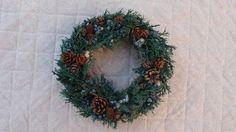 【 Pickup商品 】「 木木 リース / 深い森の中 」   近づいてまいりましたクリスマスシーズンにぴったりなリースをご紹介します。  深い森の中へようこそ。   後ろ2箇所に紐がついているので、お好みの向きで飾って頂くと、少し雰囲気が変わります。  小さ目で飾りやすいサイズ感になっています。    オンラインショップにてお待ちしております。   http://kanden43.tokyo/shopdetail/000000000035/    #木木  #リース  #クリスマス  #クリスマスリース  #雑貨  #インテリア  #飾り  #ナチュラル  #ナチュラル雑貨  #ナチュラルインテリア  #japan