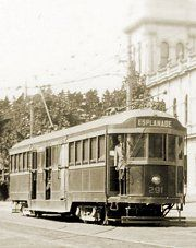 W class tram no 291 in Glenferrie Road near the corner of High Street Malvern. Photograph from the FOHTD collection. Melbourne Tram, Melbourne Weather, Places In Melbourne, Melbourne Victoria, World Images, History Photos, Historical Photos, Childhood Memories