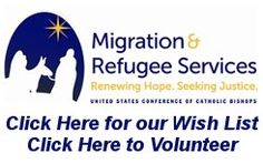 Catholic Charities of the Archdiocese of Newark – St #catholic #charities, #immigration, #social #services, #newark, #community, #archbishop, #archdiocese, #immigration #law, #human #trafficking, #homeless #shelter http://hong-kong.nef2.com/catholic-charities-of-the-archdiocese-of-newark-st-catholic-charities-immigration-social-services-newark-community-archbishop-archdiocese-immigration-law-human-trafficking-hom/  # St. Lucy's Emergency Shelter St. Lucy's Emergency Shelter is a supervised…