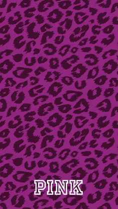 Wallpaper Android - Purple leopard print wallpaper- PINK Nation - Wallpaper World Pink Nation Wallpaper, Leopard Print Wallpaper, Vs Pink Wallpaper, Screen Wallpaper, Golden Wallpaper, Sparkle Wallpaper, Aztec Wallpaper, Apple Wallpaper, Wallpaper Ideas