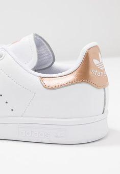 Les 11 meilleures images de Stan Smith rose | Chaussures ...