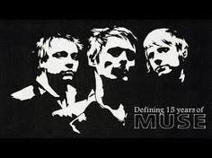 Muse - Defining (Greatest Hits No Copyright Infringement Intended: All rights reserved to the owners @ . Muse Lyrics, Kathryn Mccormick, The 2nd Law, Muse Live, Robert Hale, Life Is Beautiful Festival, Simulation Theory, Terry Crews, Fremont Street