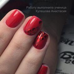 Автор bonbon_nails   Магазин профессиональной косметики для волос и ногтей amoreshop.com.ua