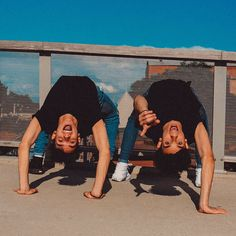 Tweets with replies by Marcus Dobre (@DobreMarcus) | Twitter