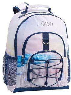 2cbc44c2a24d 16 Best Backpacks images in 2019