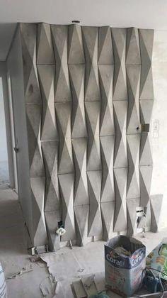 concrete element passage - #concrete #element #passage