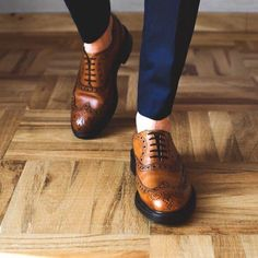 yourlookbookmen: Men's ShoesMost popular fashion blog for Men -...