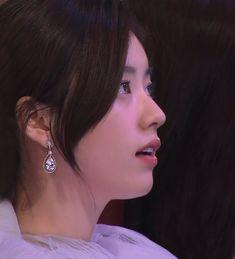 Han Hyo-joo (한효주) - Picture @ HanCinema :: The Korean Movie and Drama Database Korean Beauty, Asian Beauty, Brilliant Legacy, Youre Like Really Pretty, Han Hyo Joo, W Two Worlds, Cute Beauty, Korean Actresses, Cute Korean