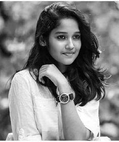 Actress Anikha 2017 New Hd Photo Shoot - Gethu Cinema Beautiful Girl Indian, Most Beautiful Indian Actress, Beautiful Girl Image, Beautiful Lips, Beautiful Women, Stylish Girl Images, Stylish Girl Pic, Beautiful Girl Wallpaper, Indian Actress Gallery