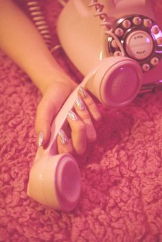"""sleepbby: """" Shot for Nylon Magazine by Chris Schoonover Nails by Fleury Rose """" Boujee Aesthetic, Bad Girl Aesthetic, Aesthetic Vintage, Aesthetic Photo, Aesthetic Pictures, Rainbow Aesthetic, Aesthetic Beauty, All I Ever Wanted, Photo Wall Collage"""
