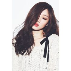 Find images and videos about ulzzang, kfashion and lee sung kyung on We Heart It - the app to get lost in what you love. Asian Woman, Asian Girl, Korean Girl, Ulzzang Fashion, Ulzzang Girl, Kfashion Ulzzang, Asian Fashion, Korean Beauty, Asian Beauty